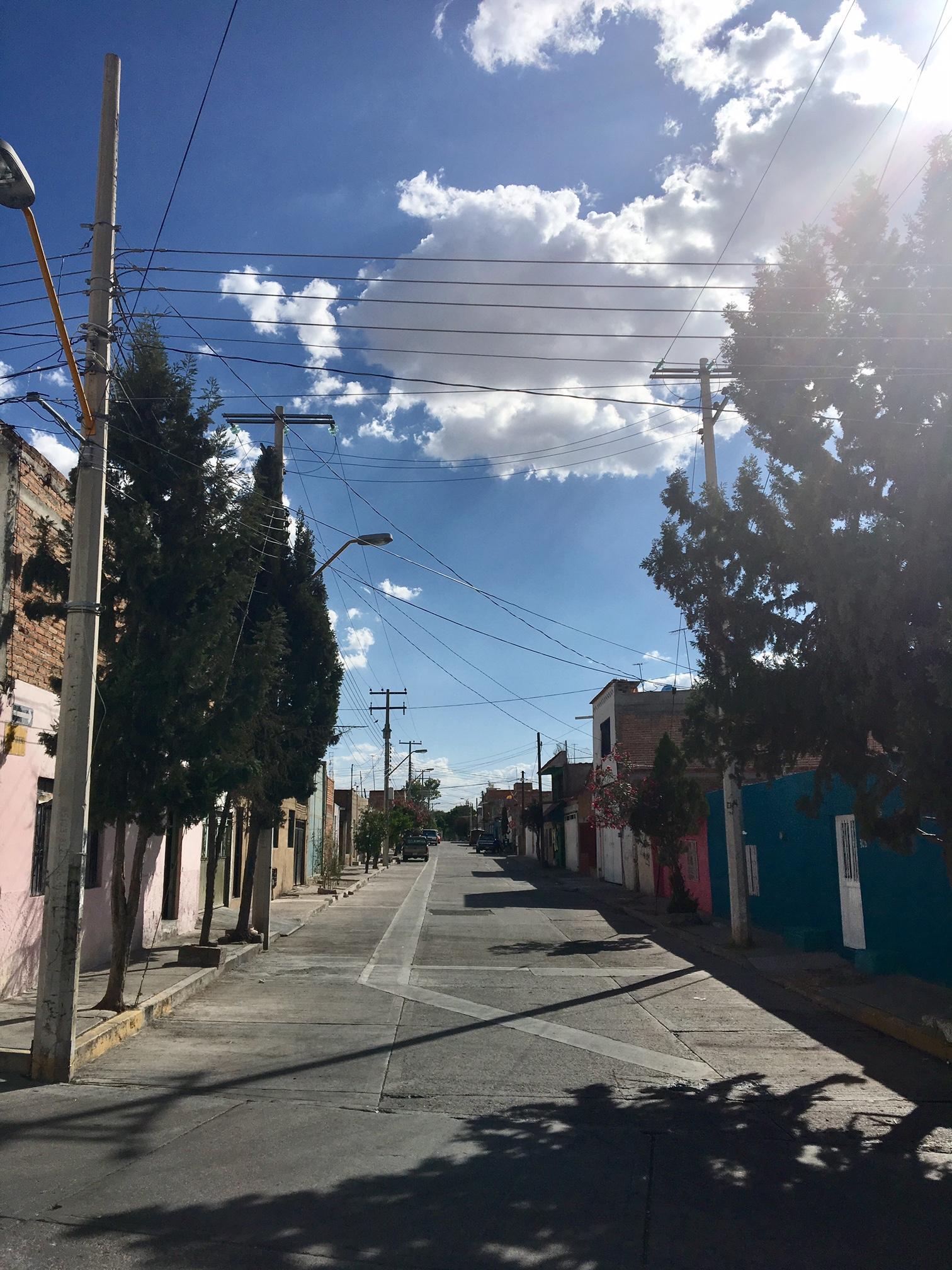 gotrips_mexico_2017_10.jpg