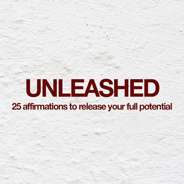 THEY'RE HERE! 🗣🗣🗣 Get your copy of UNLEASHED this weekend before they sell out (again)! This resource was written by our Senior Pastor @daleoshields. We are taking in all these powerful affirmations to release all of our full potential! Get your copy now! unleashedbook.com 🎉 #myCOR
