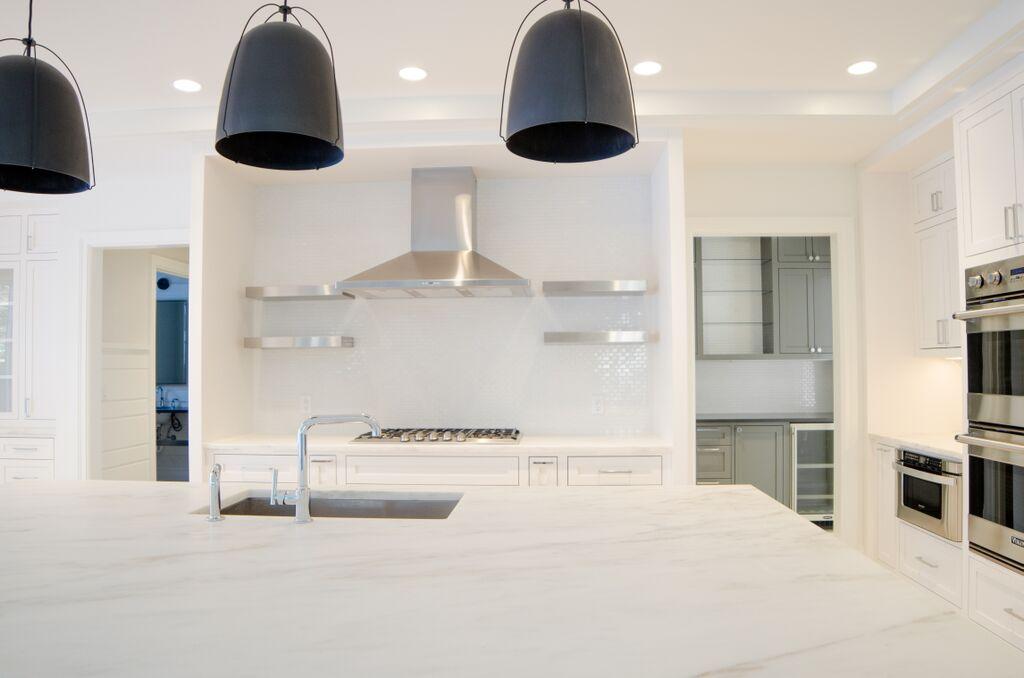 ©alliewood.com kitchen 3.jpeg
