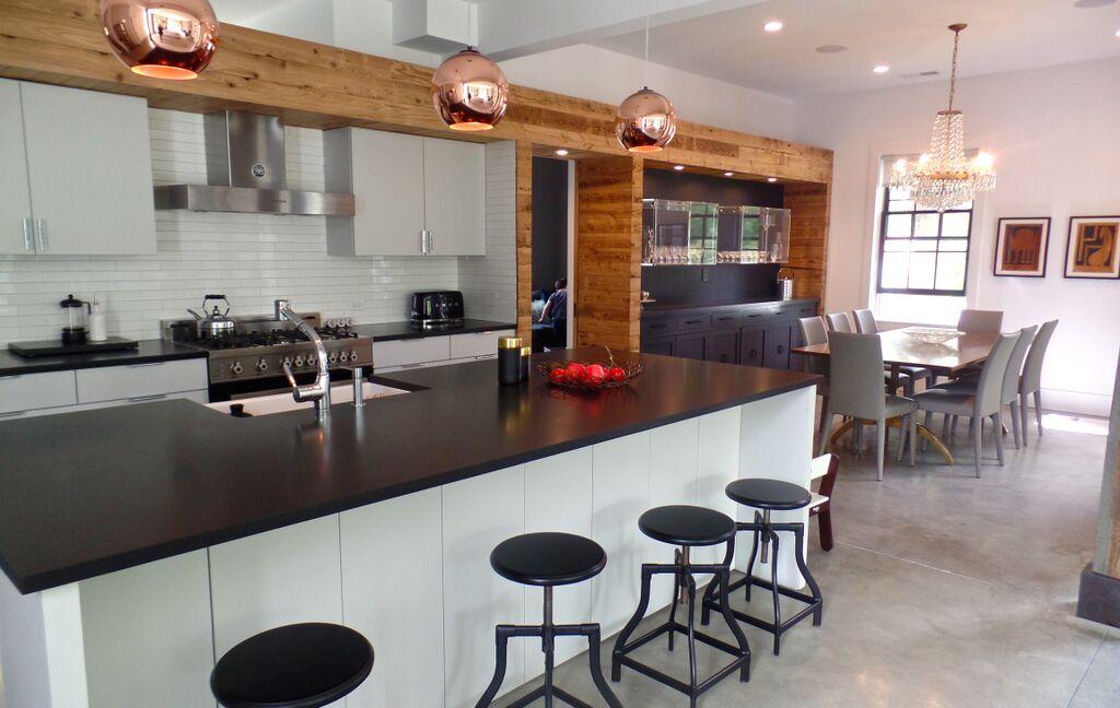 ©alliewood.com kitchen 2.jpeg