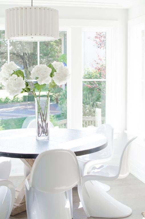 ©alliewood.com dining 92.jpeg