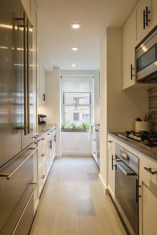 ©alliewood.com kitchen 100.jpeg