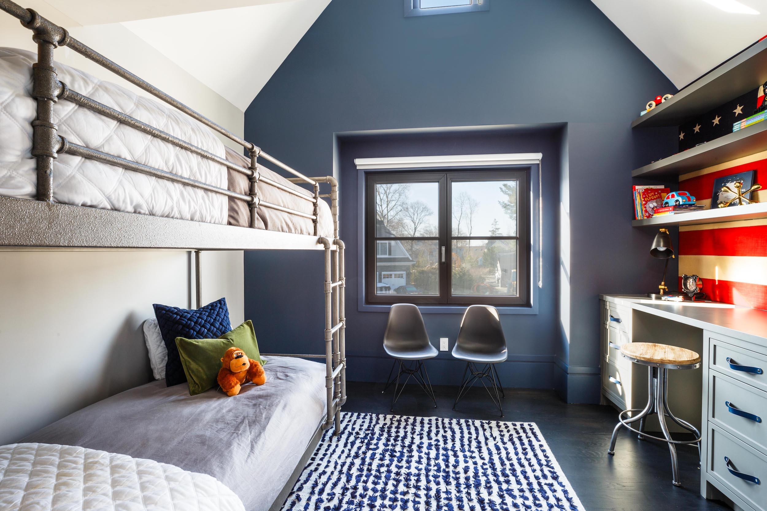 Allie Wood, Allie Wood Design Studio, Interior Designer6_D'Ambrosio_Way-3 Bedroom.jpg