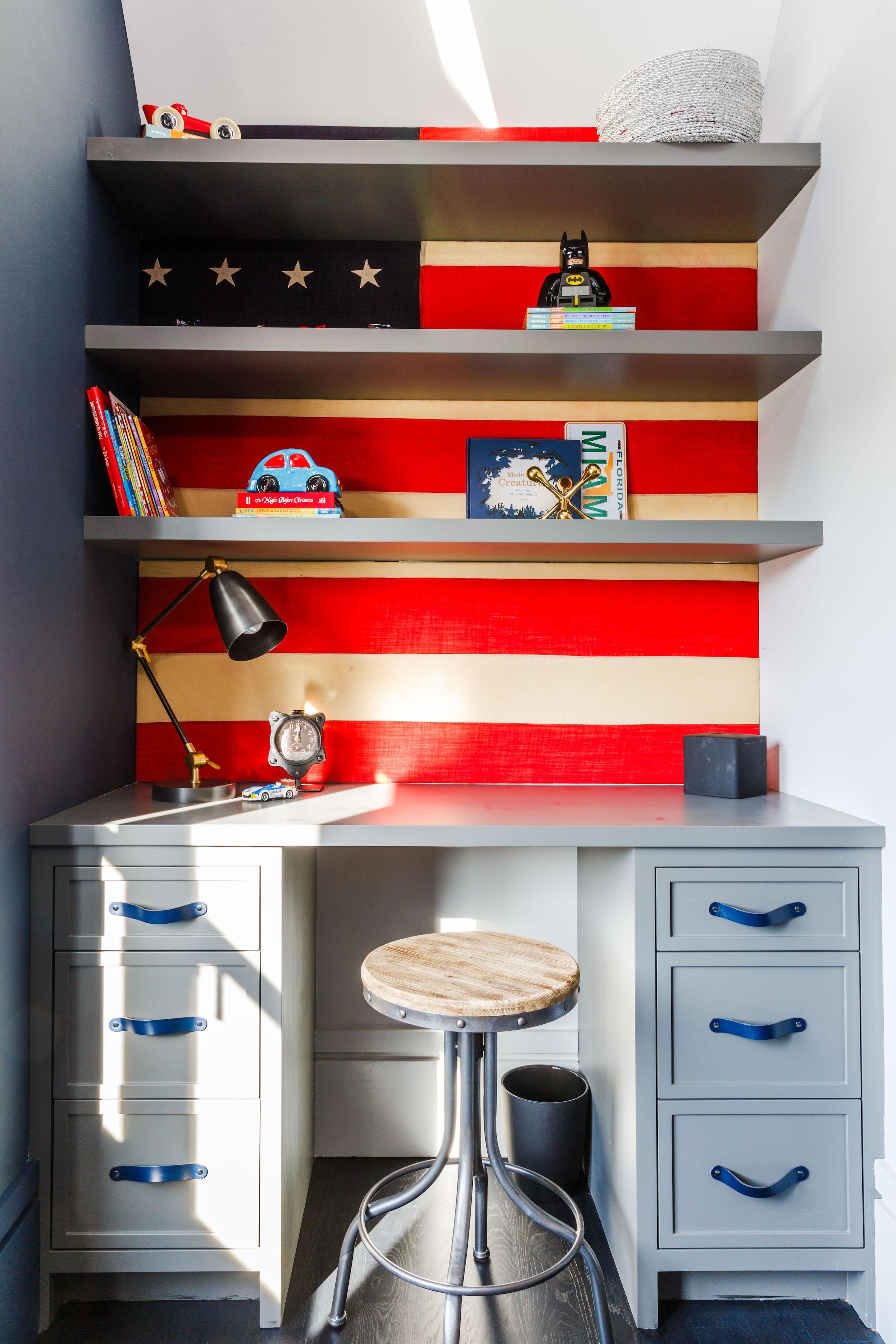 Allie Wood, Allie Wood Design Studio, Interior Designer6_D'Ambrosio_Way-4 Bedroom.jpg