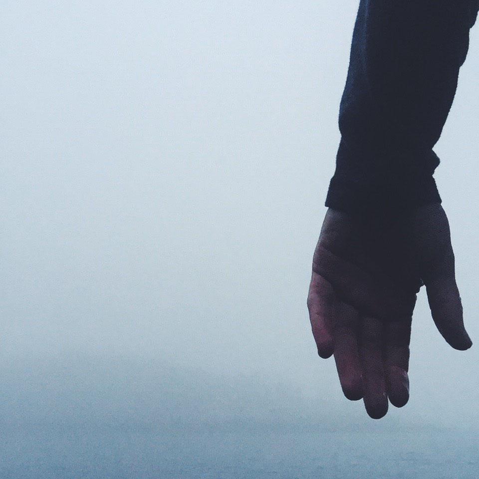 Dead Man's Hand, Cliff Kuhn-Lloyd
