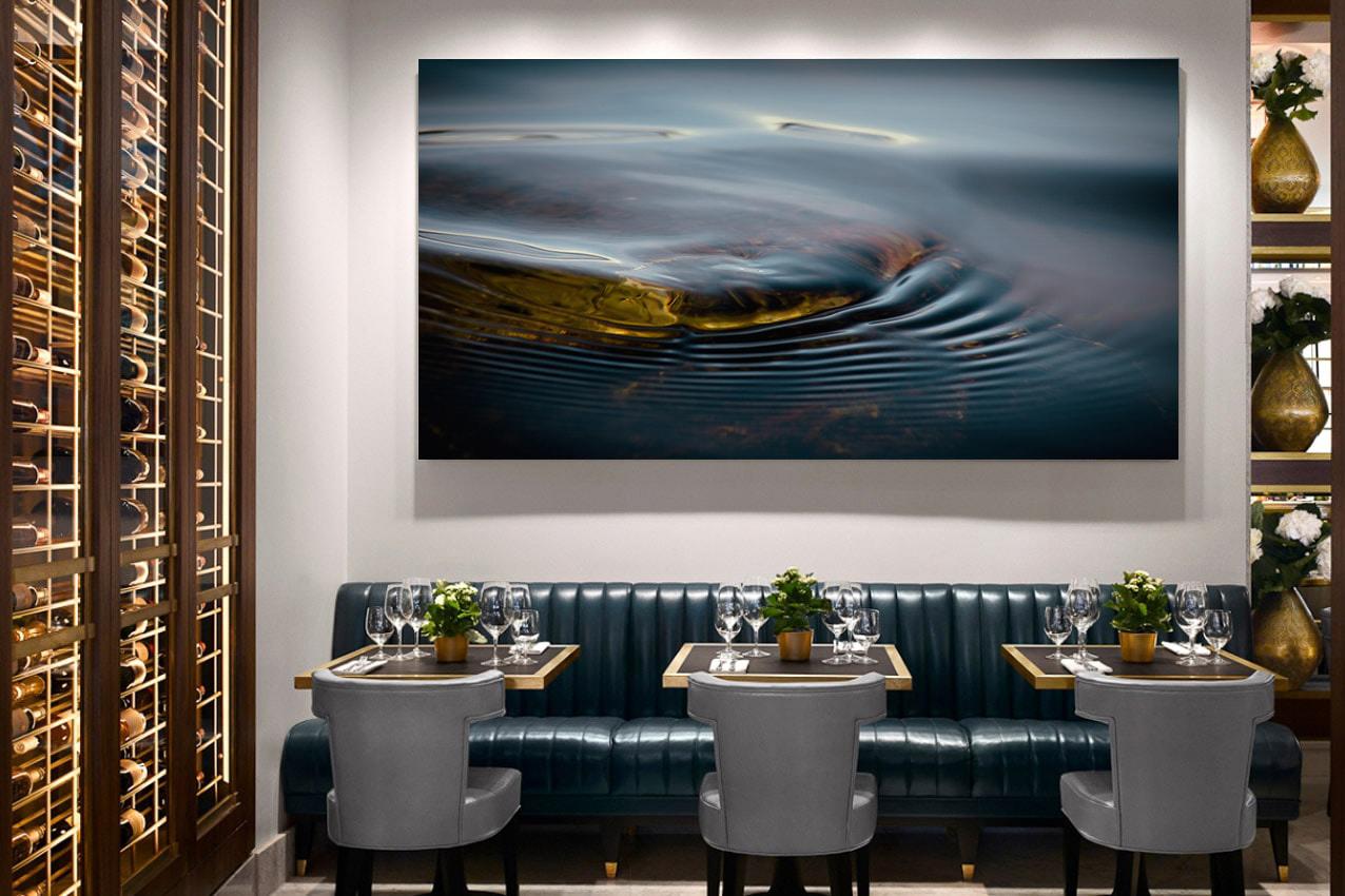 PavilionRestaurant-London001+copy.jpg