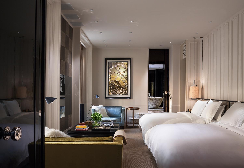rosewood-london_manor-house-suite-master-bedroom copy.jpg