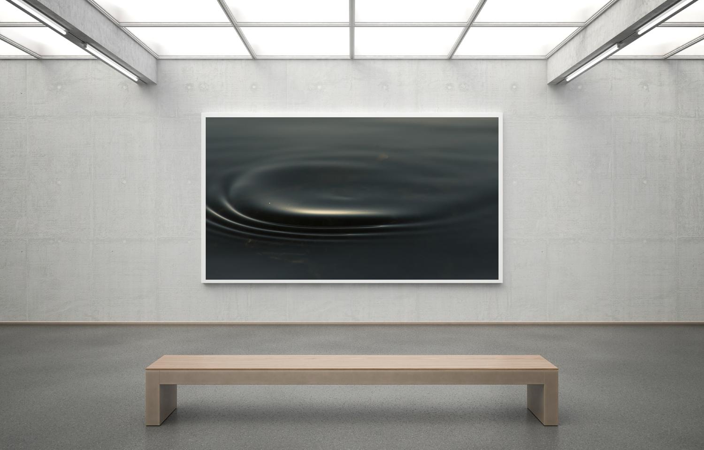 Gallery 2- Ripple.jpg