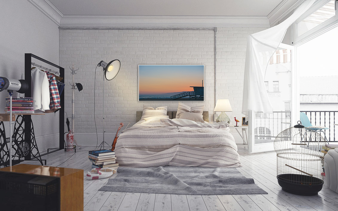 6-Loft-styled-bedroom.jpg