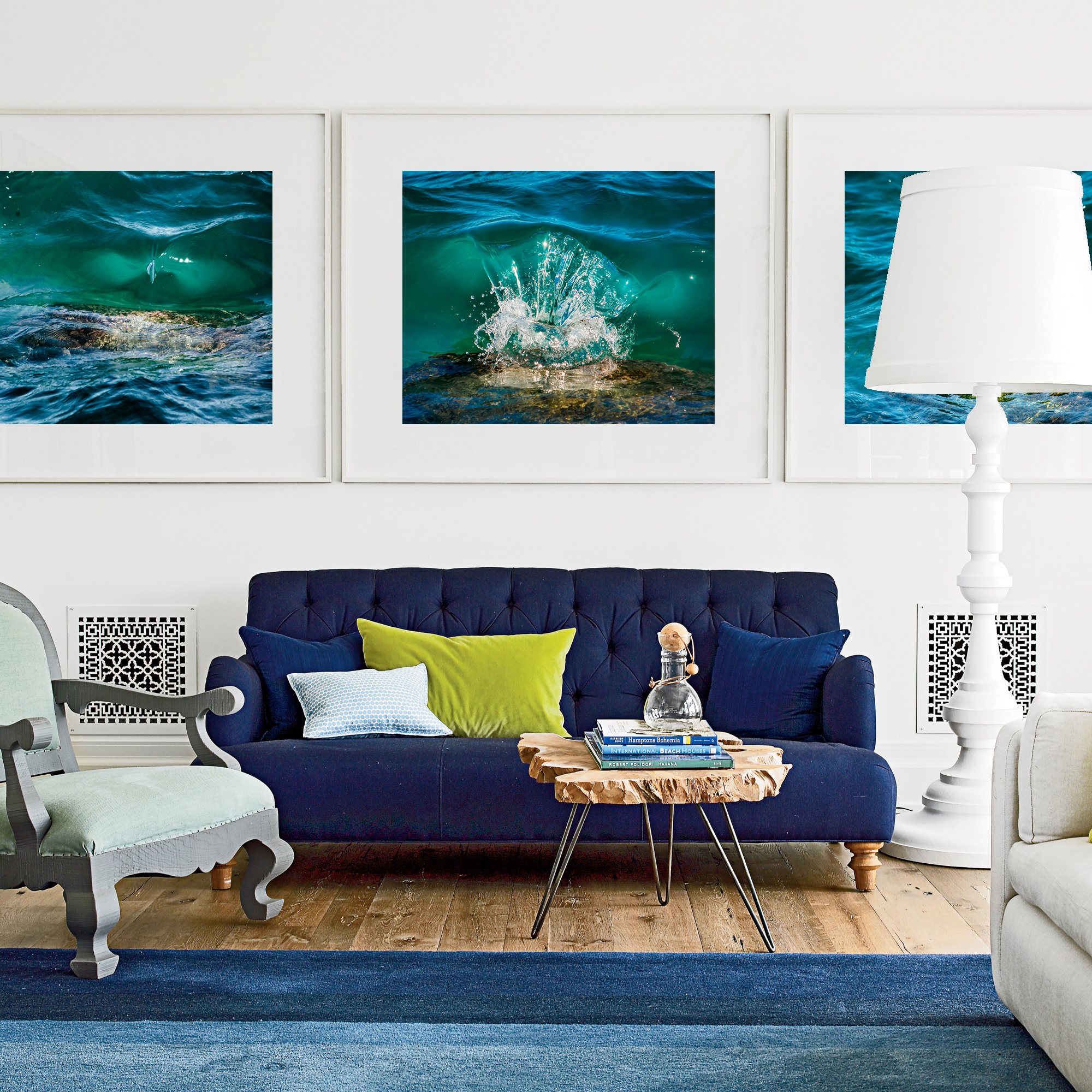 blue-chartreuse-living-room-ford_0412_8 copy.jpg