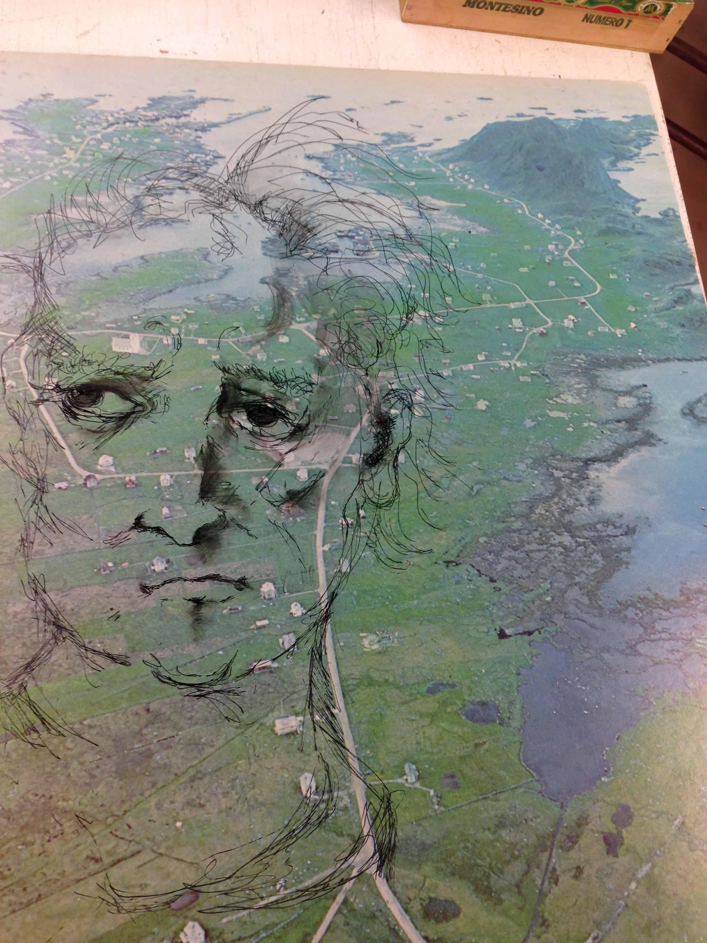 head map.jpg