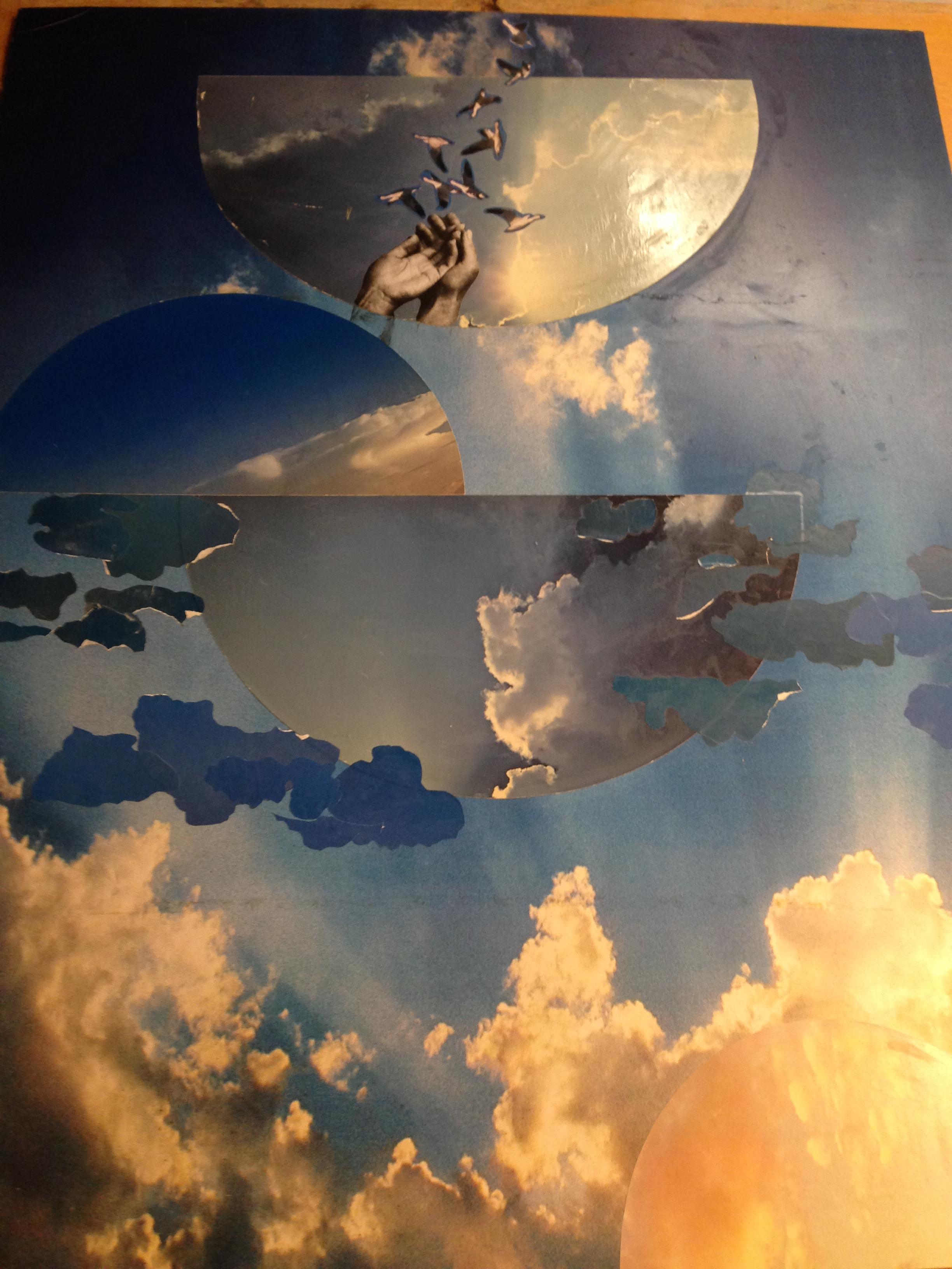 Cloud panel.jpg