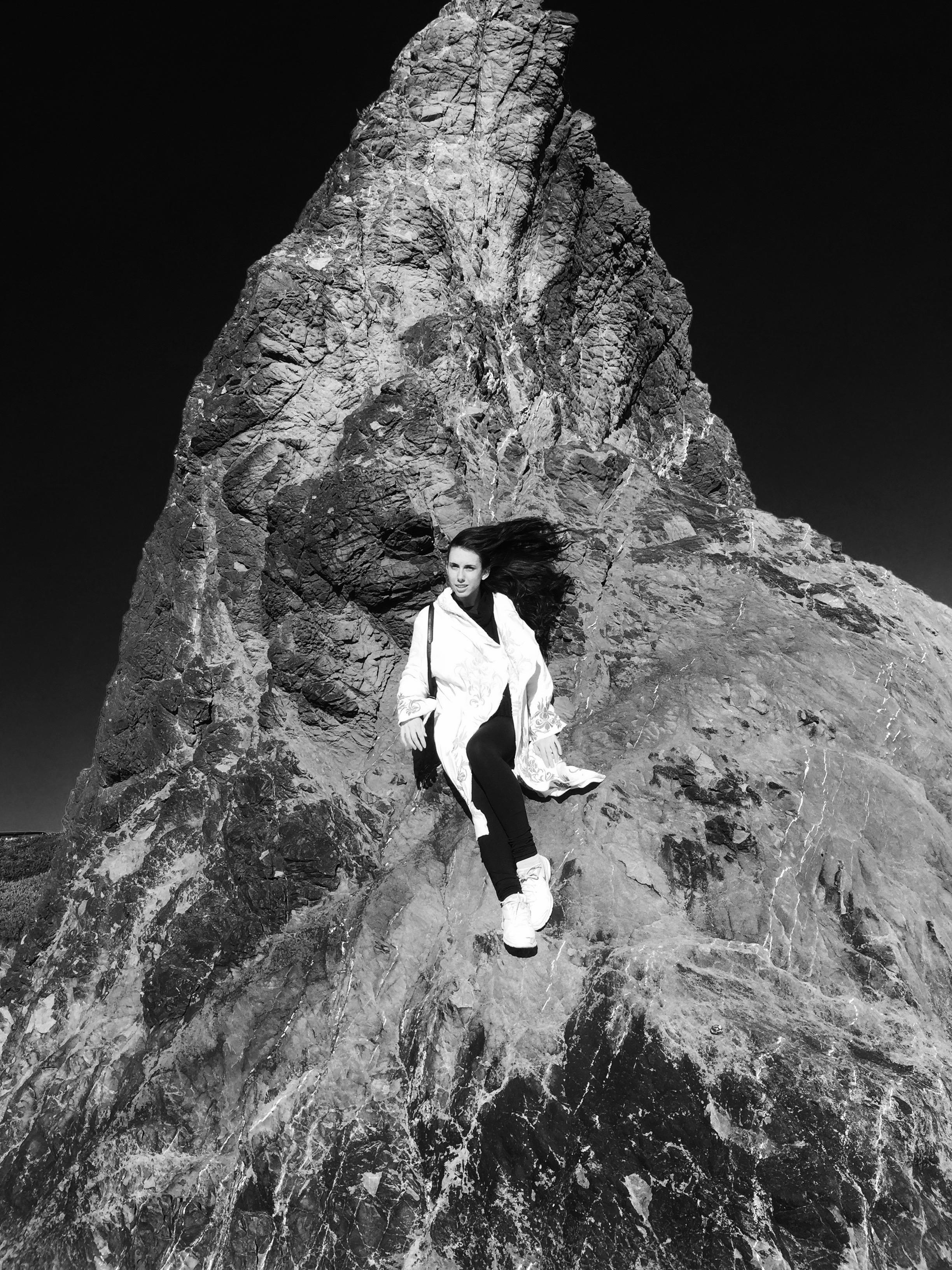 Chloe Oregon Rock.jpg