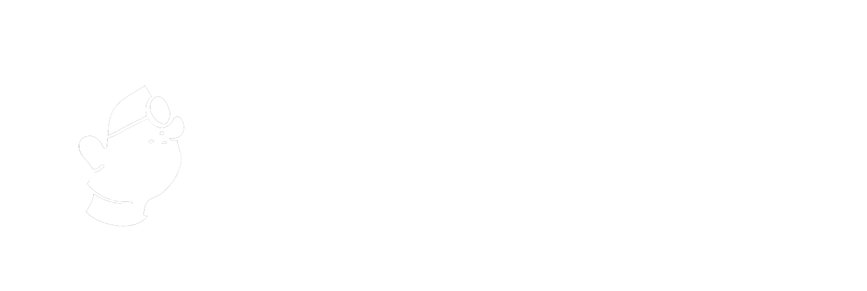 Neunmalklug-Verlag.png