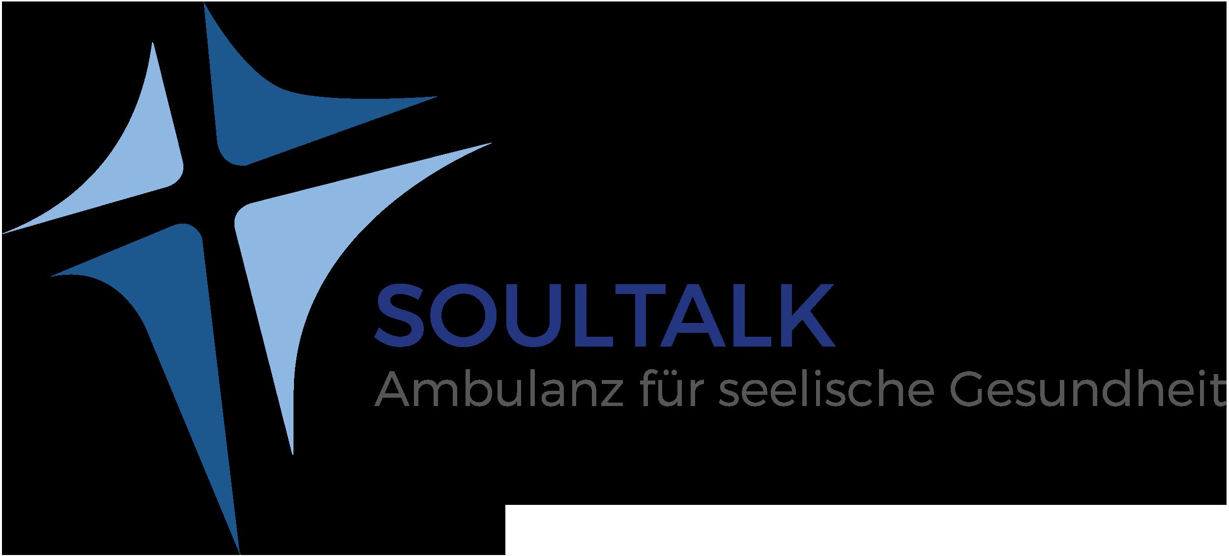 soultalk-logo-2-5.png
