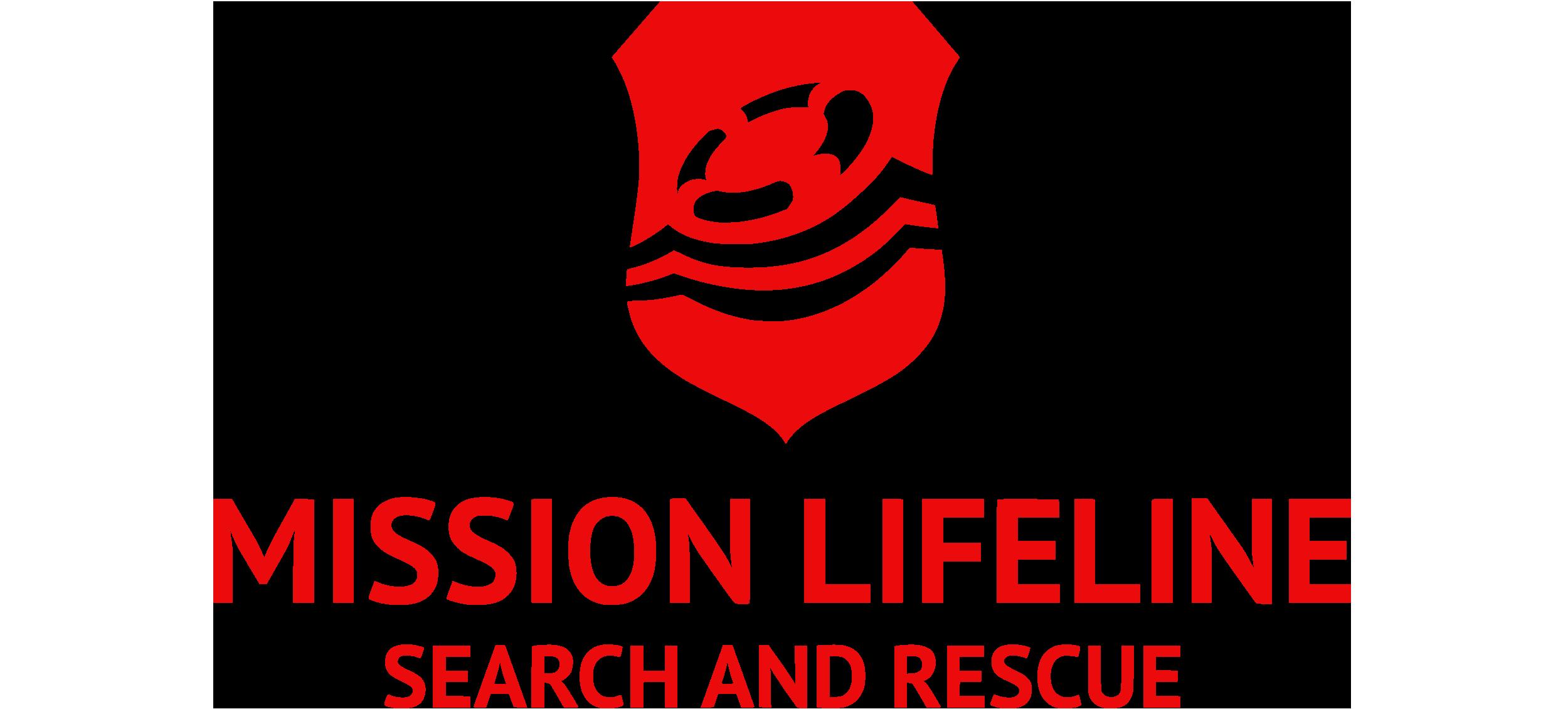 Logo_Lifeline_RGB.png