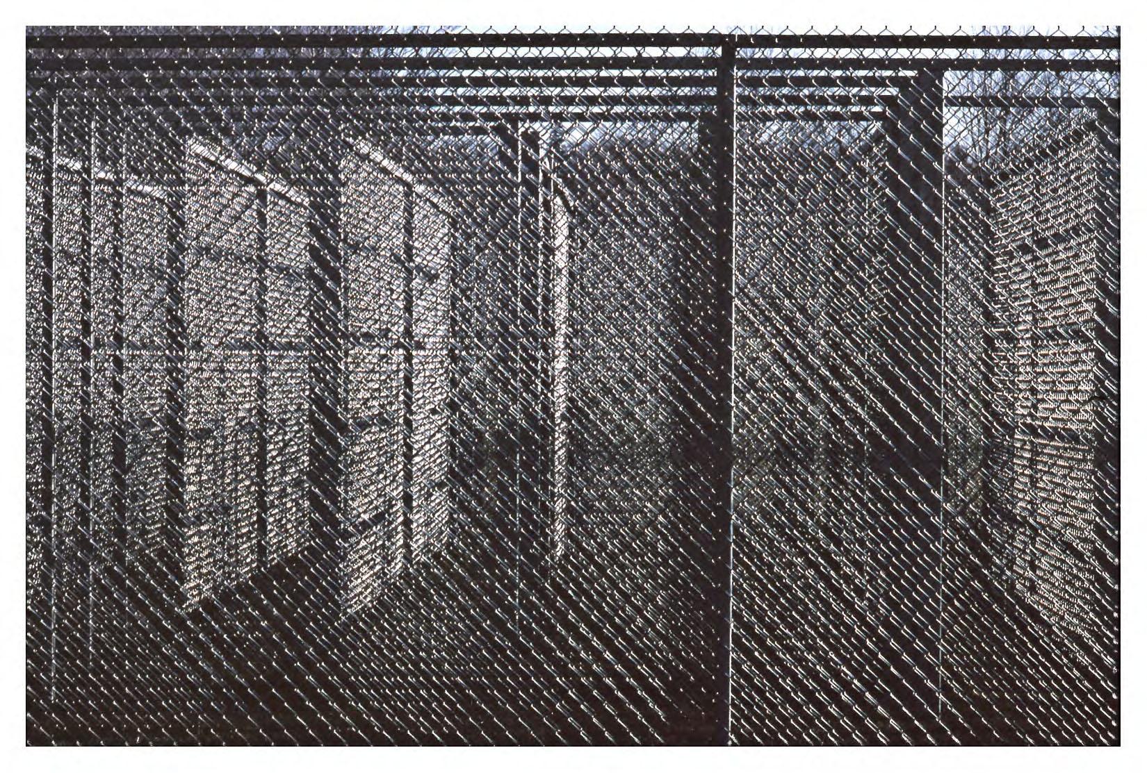 RF Chain Link Maze 1978-1979 (3).jpg