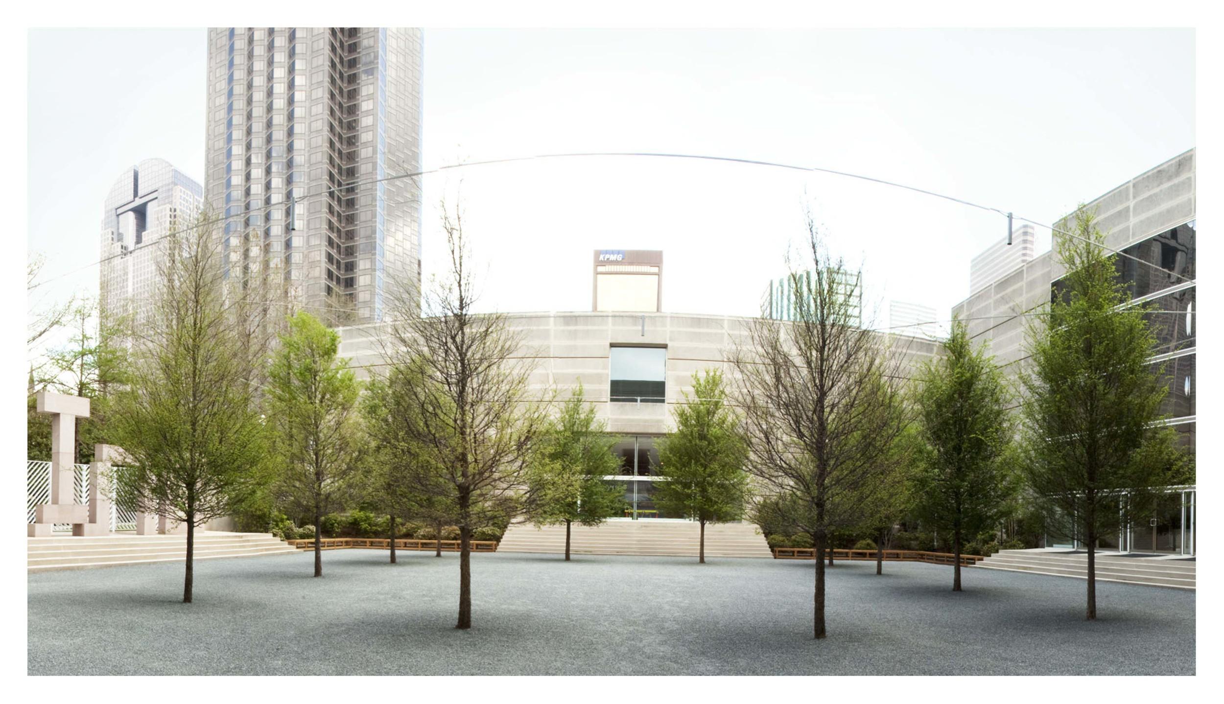 RF Dallas Museum 1981-83 (2).jpg