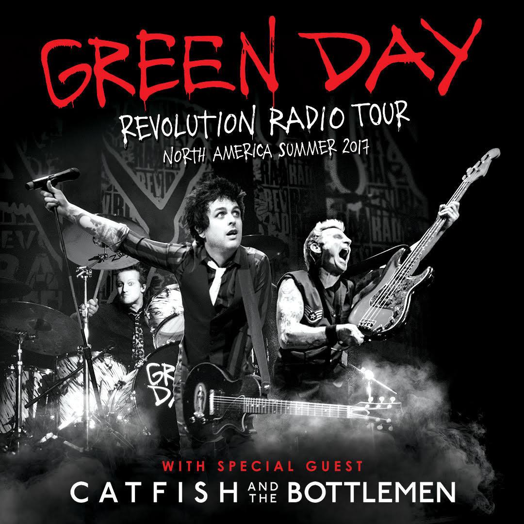 green-day-tour.jpg