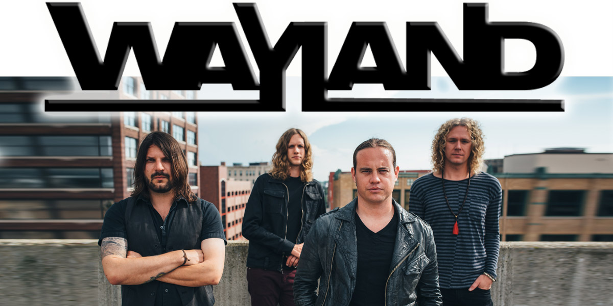 Wayland-Web.jpg