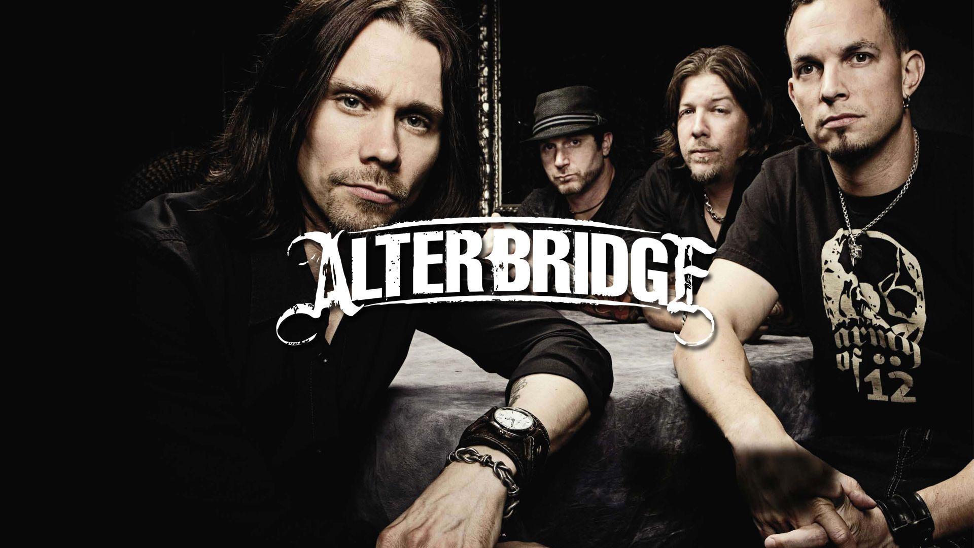 alterbridge.jpg