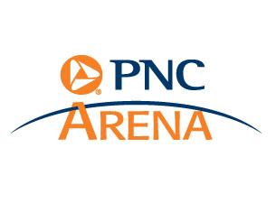 pnc-arena-pnc-arena-13866v.jpg