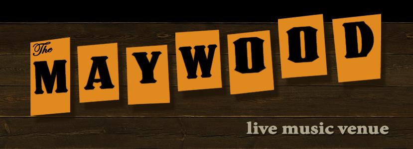 maywood_header.jpg