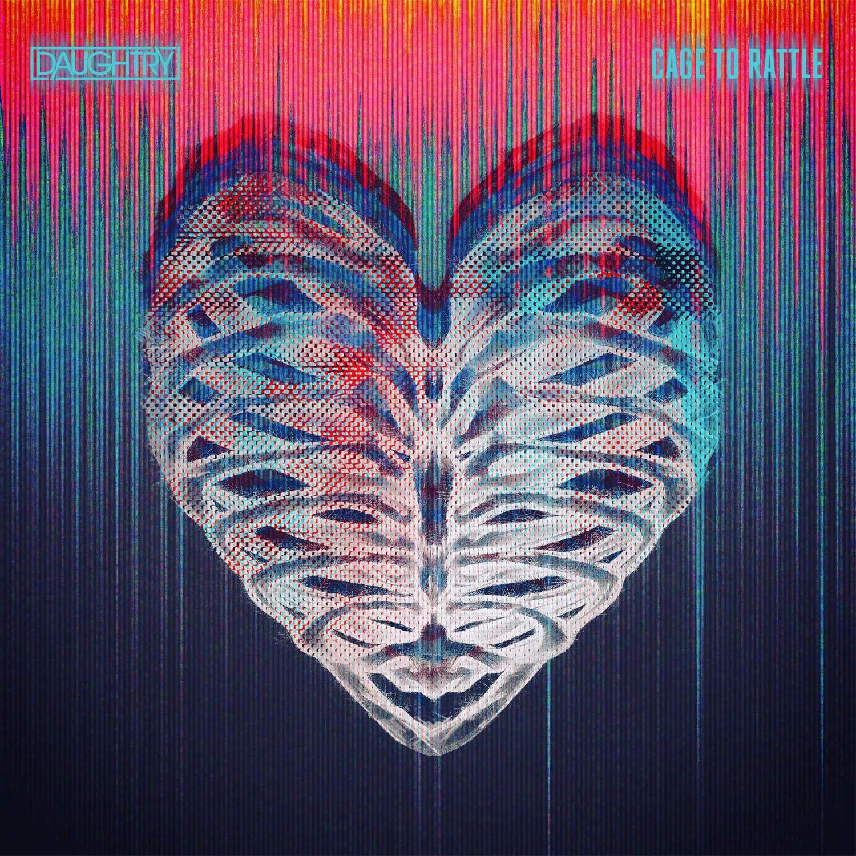 New ALBUM!