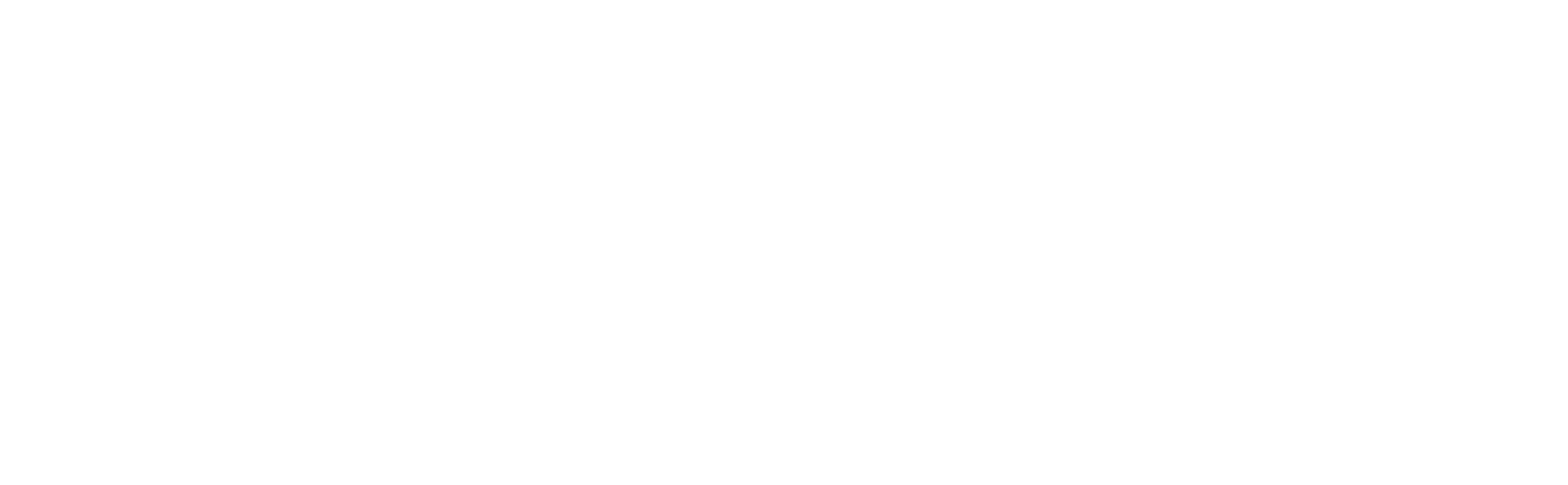 Music Highlight-logo-white (2).png