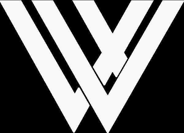wbw-emblem.png