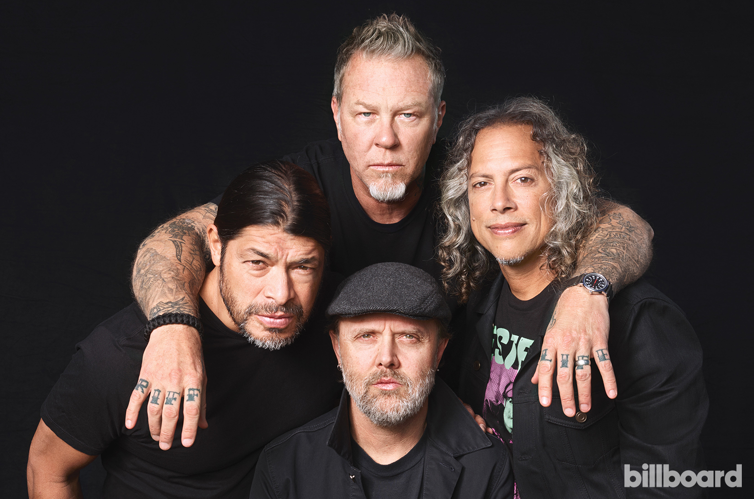 BB29-FEA-Metallica-s4d-2016-billboard-1548.jpg