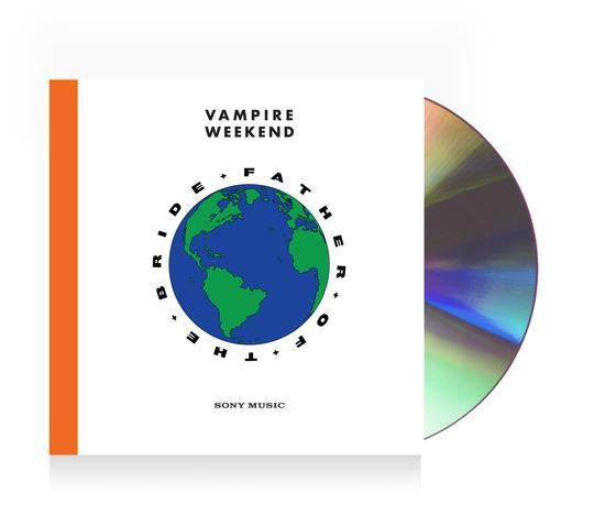 V.W - New Album!