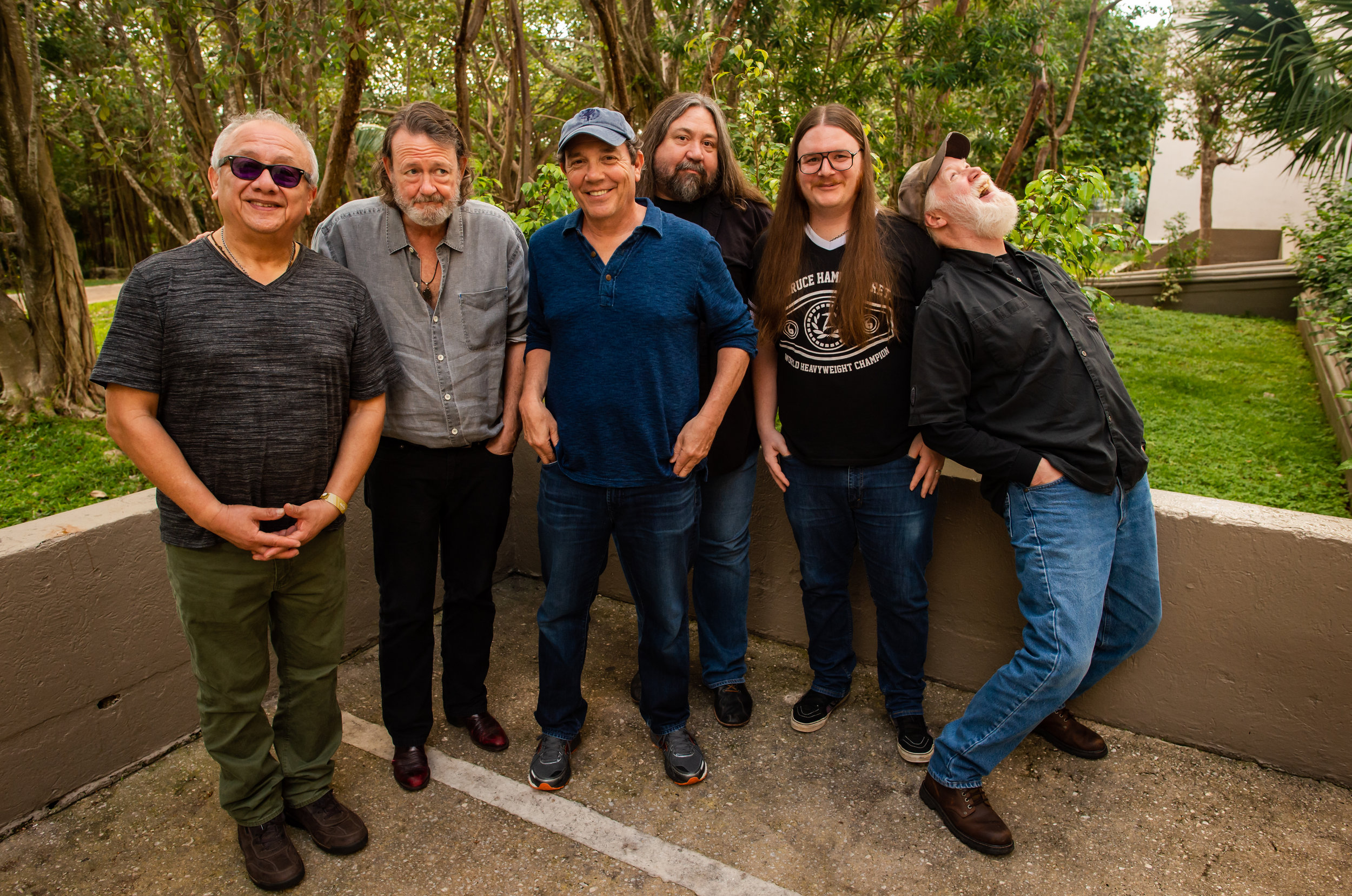 WidespreadPanicPressPhoto2019Color-Credit-Josh-TimmermansNoble-Visions.jpg