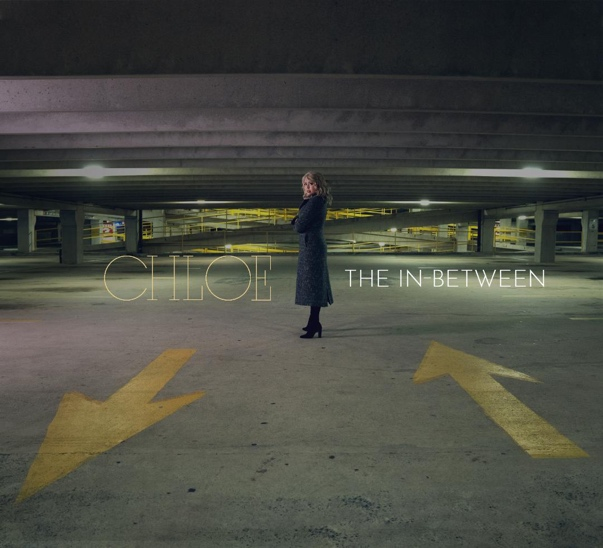 CHLOE - NEW ALBUM!