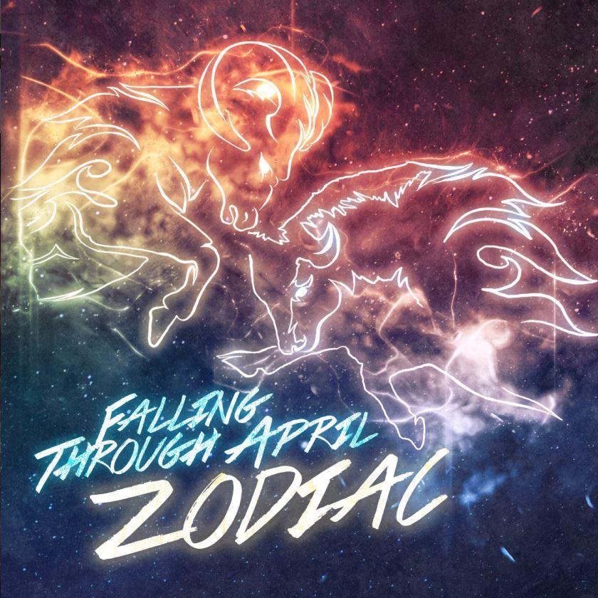 F.T.A - Zodiac Album