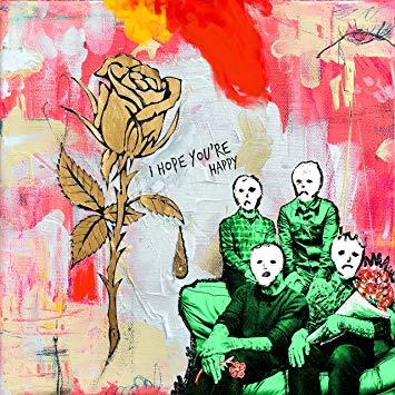 B.O - New Album!