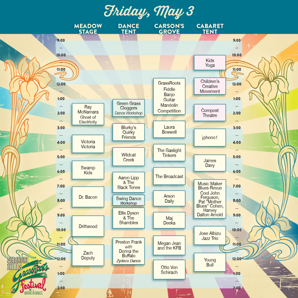 Shakori_Daily_Schedule_S19_Friday-1024x1024.png