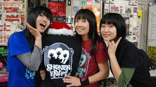 fm20111229a1a.jpg