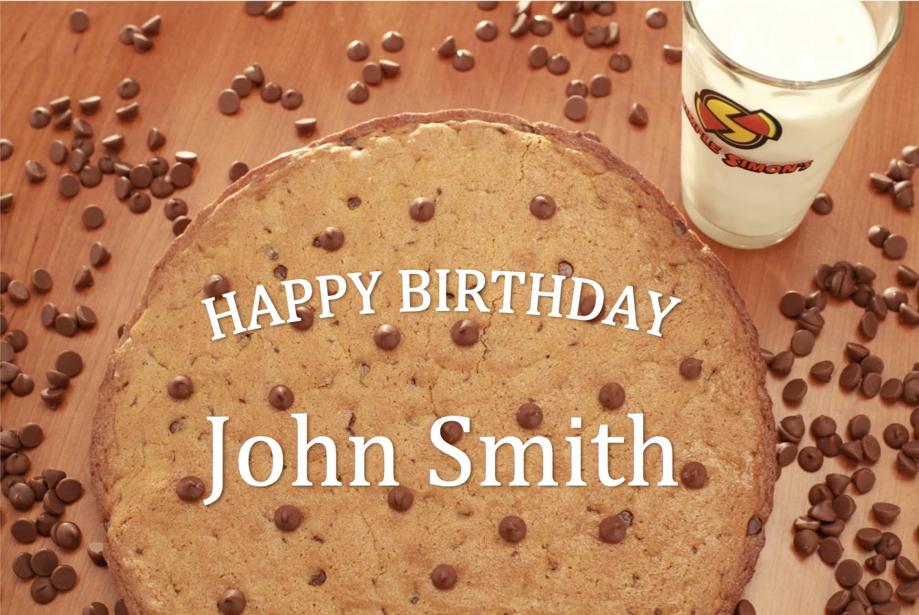 Hijinx Cookie Cake Example.jpg