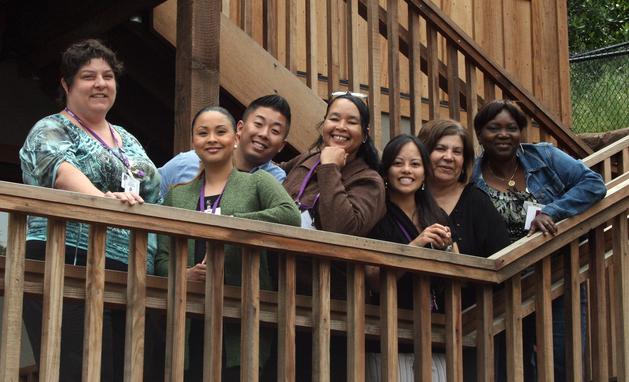 Hope House Employees 2014.jpg