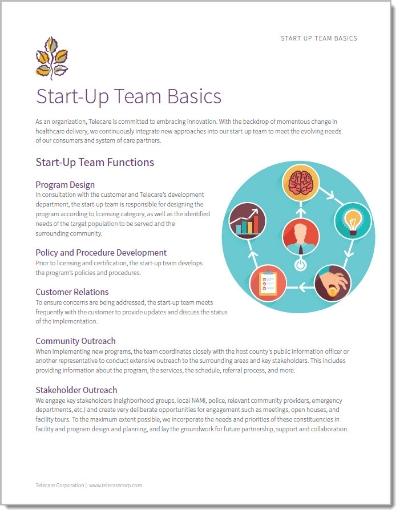 Start-Up Team Basics.jpg