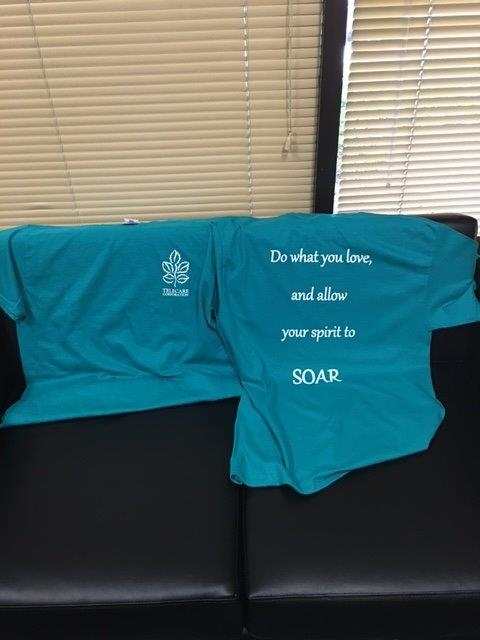 SOAR shirts.jpg