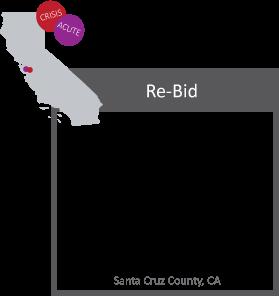 Santa Cruz  PHF  and  CSP
