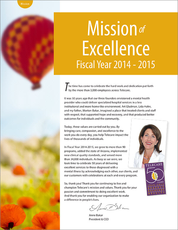 Mission of Excellence_FY14-15.jpg