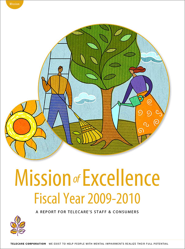 Mission of Excellence_FY09-10_vFinal-1.jpg
