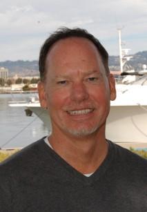 David Heffron