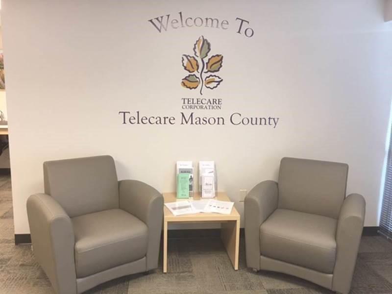 Mason County 2.jpg