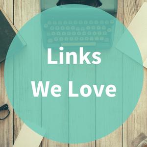 Links We Love.png