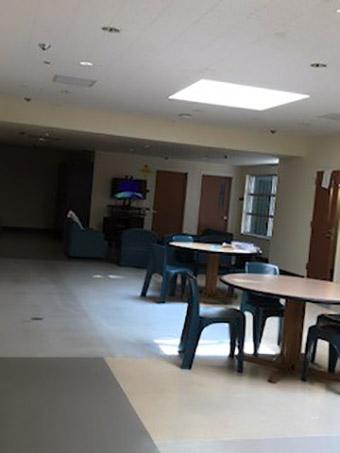 E&T Day Room 2.jpg