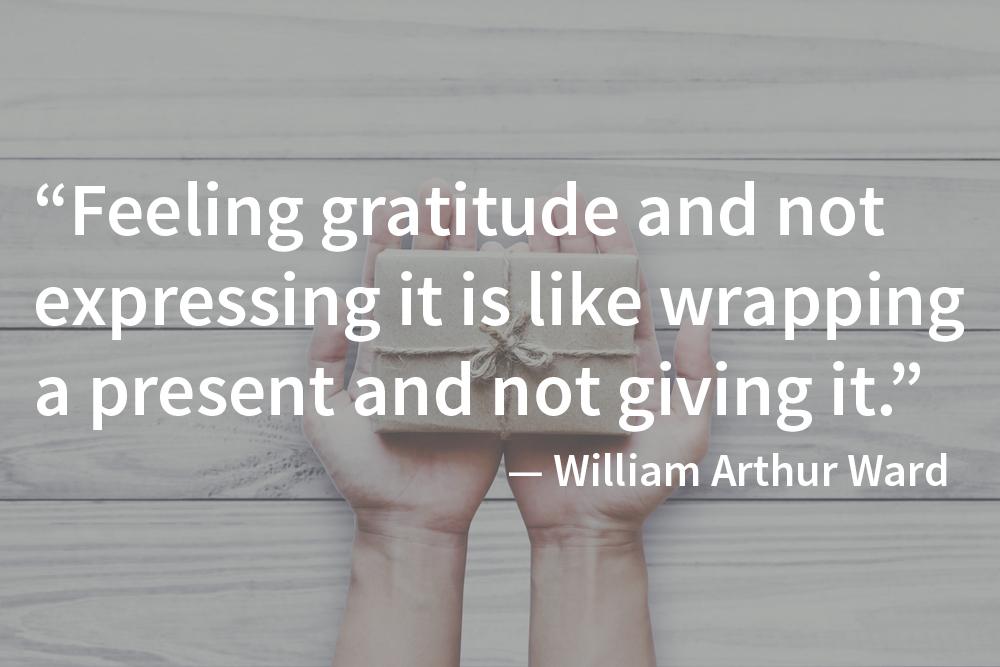 Gratitude Art.jpg